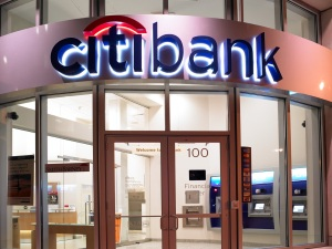 Citibank Channel 2
