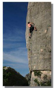 climberv2