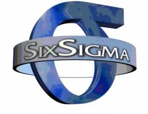 Six-sigma-b